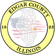 Edgar County Illinois
